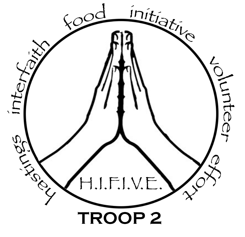 HIFIVE-logo